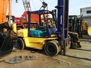 China 7T komats forklift 1t.2t.3t.4t.5t.6t.7t.8t.9t.10t brand new   forklift factory