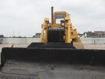 d6h caterpillar Used D6H Dozers for Sale west africa