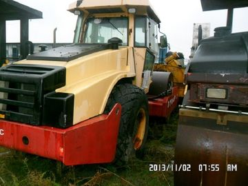 CA602D used Dynapac used road roller for sale  Libyan Arab    Ceuta Zimbabwe