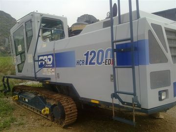 Mining EQUIPMENT FOR SALE