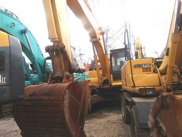PC240 Used KOMATSU used excavator PC228US-3  PC228USLC-1  PC228USLC-3  PC230-6   PC240LC