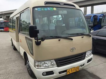 toyota coaster bus for sale in japan  how much is toyota coaster bus