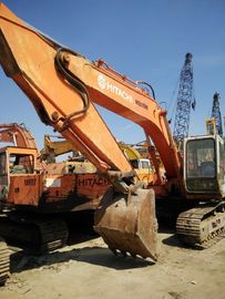 construction digger for sale hitachi ex200-1 ex200lc second hand caterpillar used excavator for sale track excavator