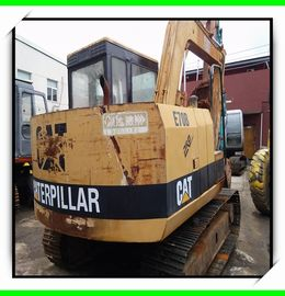 100% Caterpillar e120b  Caterpillar e70b  E70b  Cat e120b  320b usa Ms120     Ms140  Ms070  Caterpillar excavators